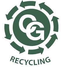 C&G Recycling