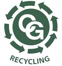 C&G Recycling
